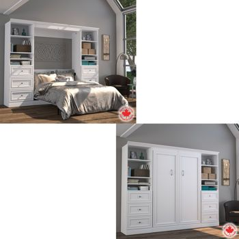 15 Best Images About Wall Beds On Pinterest Canada Studios And Organize It