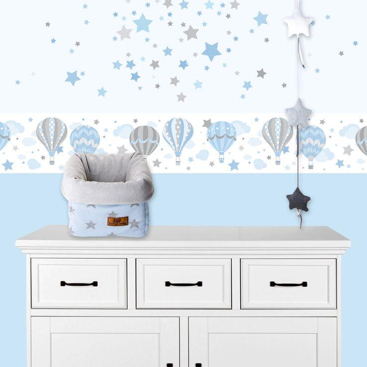 34 best chambre bb images on pinterest child room baby. Black Bedroom Furniture Sets. Home Design Ideas