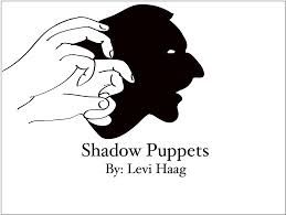 19 best shadow figures made with hands images on Pinterest