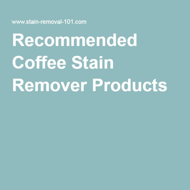 25+ Best Ideas About Coffee Staining On Pinterest
