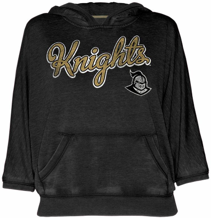 Ucf hoodies