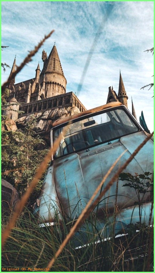 Wallpaper Iphone Disney Harry Potter And The Chamber Of Secrets Wallpaperiphonedisneygi Harry Potter Tumblr Harry Potter Aesthetic Harry Potter Wallpaper