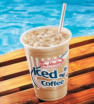 Tim Horton Coffee Mugs - Bing Images