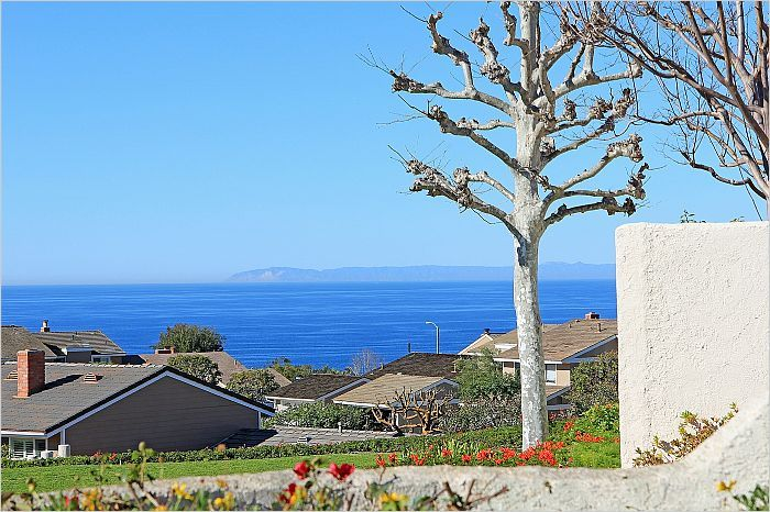 $1,495,000 - Dana Point, CA Home For Sale - 24172 Vista D Oro -- http://emailflyers.net/45936