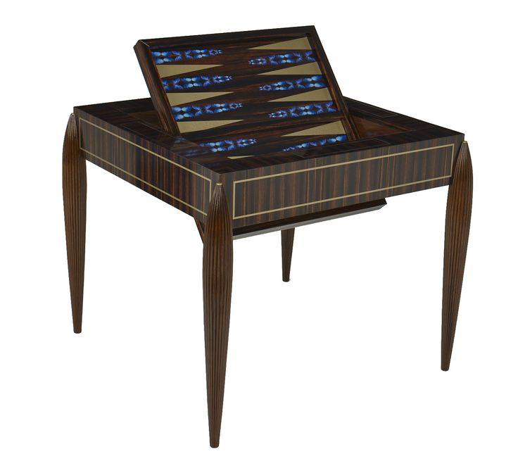 14 best bespoke commissions images on pinterest bespoke. Black Bedroom Furniture Sets. Home Design Ideas