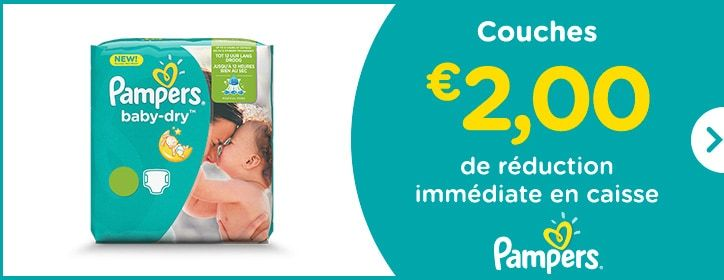 Les 25 meilleures id es de la cat gorie bon de reduction - Bon de reduction couches pampers a imprimer ...