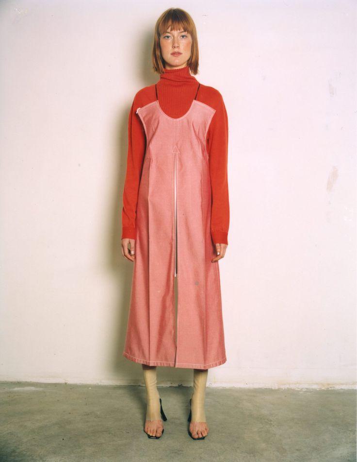 DRESSES - Short dresses Lutz Huelle x4WqK