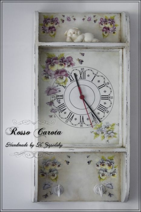 Kitchen_clock_with_hooks (466x700, 200Kb)