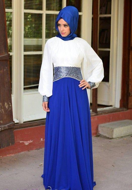 hijab fashion #fashion #hijab #abaya…