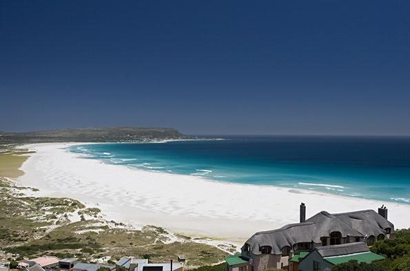 Südafrika Urlaub - Informationen für Südafrika Reisen