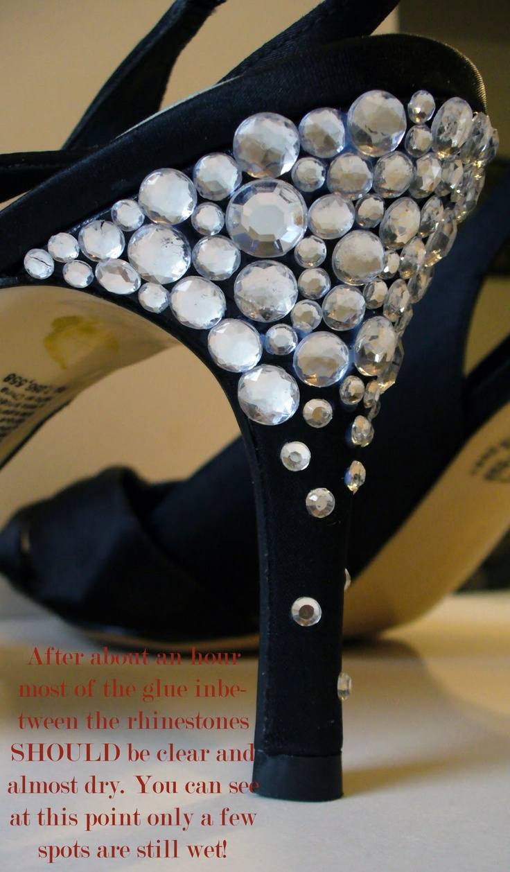 32 best decorated shoes images on pinterest | diy, art projects