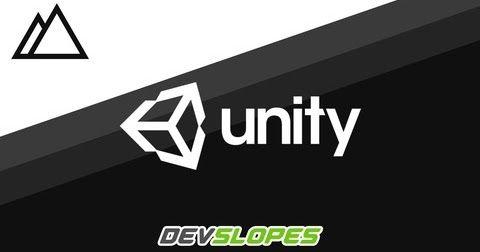 Unity Game Development Academy: Make 2D & 3D Games #udemycourses
