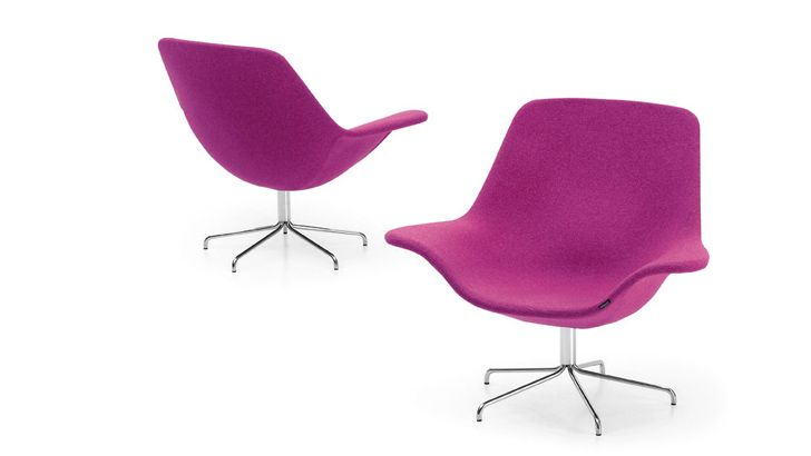 Offecct, Oyster Low