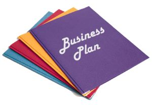 What is the best plan for a business that can secure the future? #businessplan #futureearningbusiness