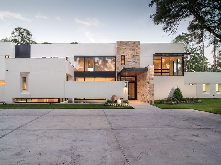 32 best Texas Homes images on Pinterest | Texas homes, Houston and ...