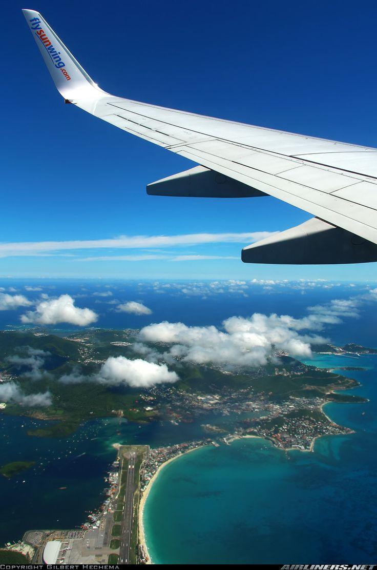 248 best through the illuminator images on pinterest airplane