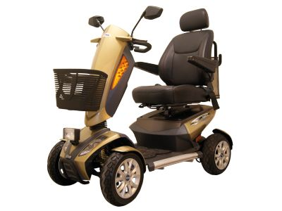 13 best scootmobielen images on pinterest med school medical and nl 700 santis champagner fandeluxe Choice Image