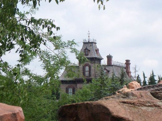 Real Haunted Places In Michigan | many of them have eerie noises and disturbing sounds i was really ...