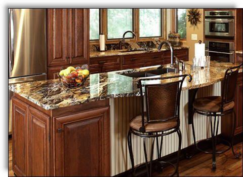 Counter Effect Granite U0026 Natural Stone Surface Information U0026 Granite  Countertops Edges