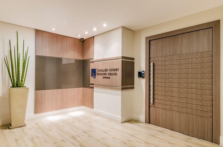 sala de escritório de advocacia - Pesquisa Google