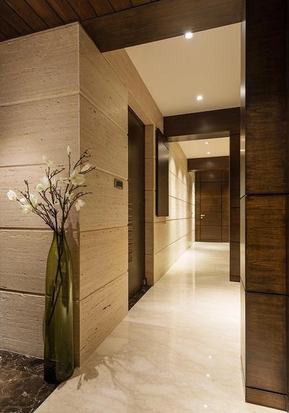 Foyer Interior Design : Best foyer designs images on pinterest design