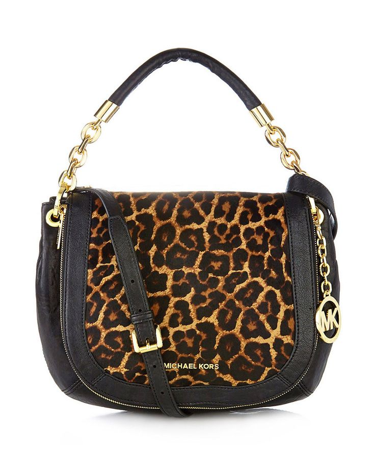 designer purse sale zn4e  michael kors lepard purse  Michael Kors Leopard print leather handbag ,  Designer Bags Sale