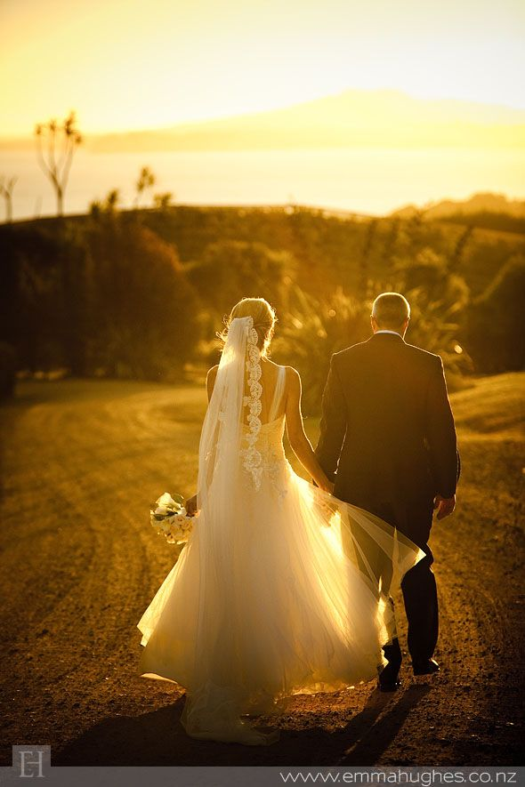 waiheke island wedding at lavender hill and mudbrick_088