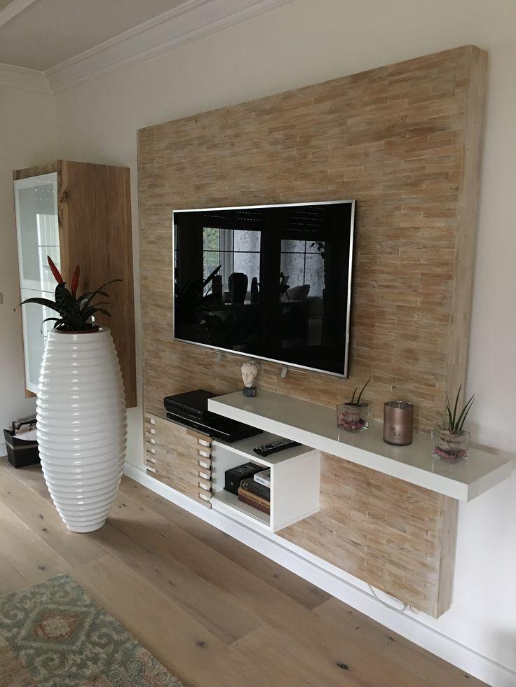 Best 10+ Wohnwand ikea ideas on Pinterest Tv wand do it yourself - regale für badezimmer