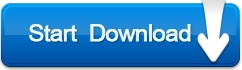 Smart PC Fixer - 50% Discount – Fix Errors & Optimize Your System