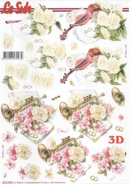 923 best planches 3d images on pinterest | 3d sheets, 3d cards and