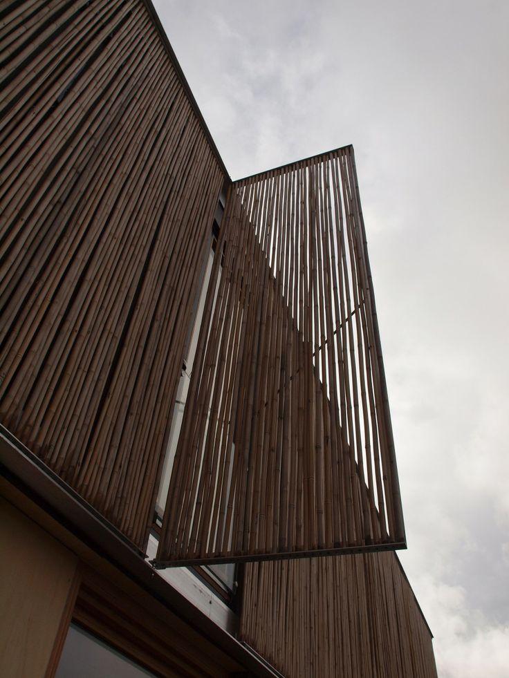 Casa Sømme / Knut Hjeltnes House Sømme / Knut Hjeltnes – Plataforma Arquitectura