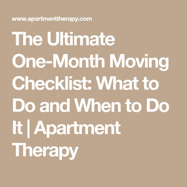 Best 25+ Moving checklist ideas on Pinterest Moving packing tips - moving checklist template