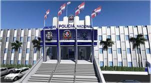 PN ocupa 25 armas de fuego y soluciona más de 75 casos entre el Jueves y Viernes Santo