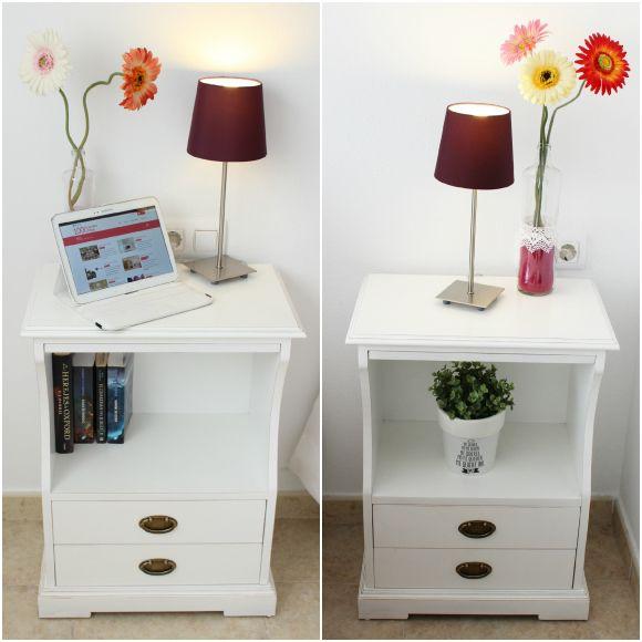 excellent decoracin primaveral con leroy merlin cortinas. Black Bedroom Furniture Sets. Home Design Ideas