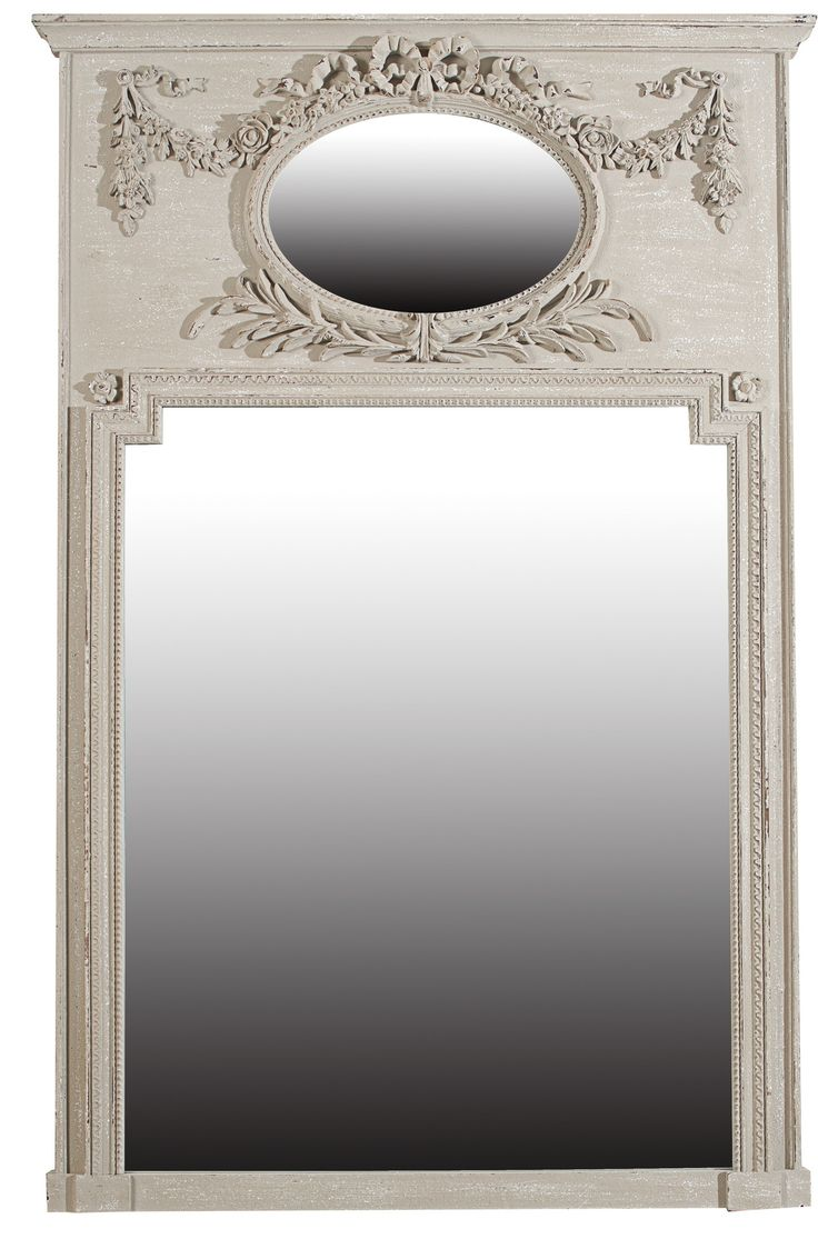 223 best mirrors images on pinterest great deals wall mirrors shop for ab home tottenham mirror by by from ab home amipublicfo Gallery