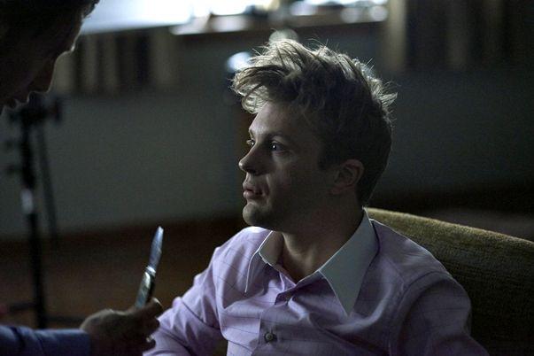 De locos   críticas de Tome-wan (2x12) | Hannibal (Temporada 2)    NBC | EEUU, 2014. Director: Mi...