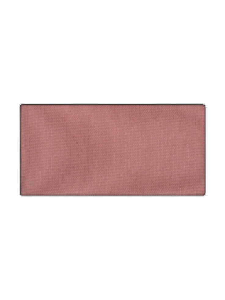 Brighten up your Fall 2012 look with Mary Kay® Mineral Cheek Color in Cherry Blossom.