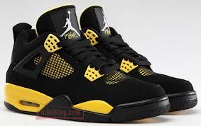 Image result for thunder 4s