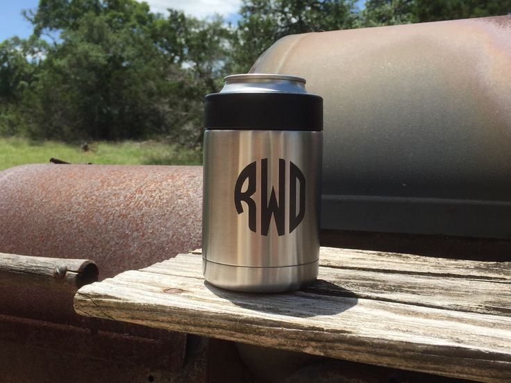 12 Best Personalized Yeti Ramblers Images On Pinterest