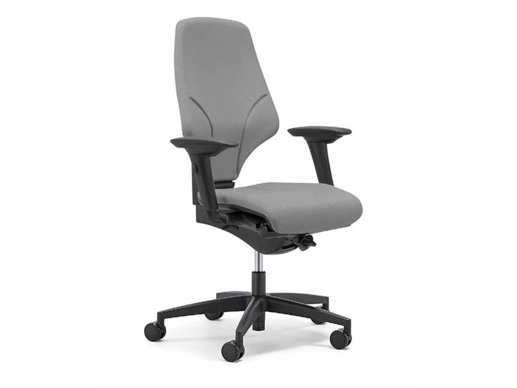 Ergonomischer bürostuhl anforderungen  80 besten Ergonomische Bürostühle Bilder auf Pinterest | Armlehnen ...