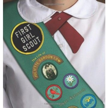an introduction to the life of juliette low During juliette's life from age 13 to about 30, the wanton anti-heroine engages in virtually every form of depravity and encounters a series of like-minded libertines.
