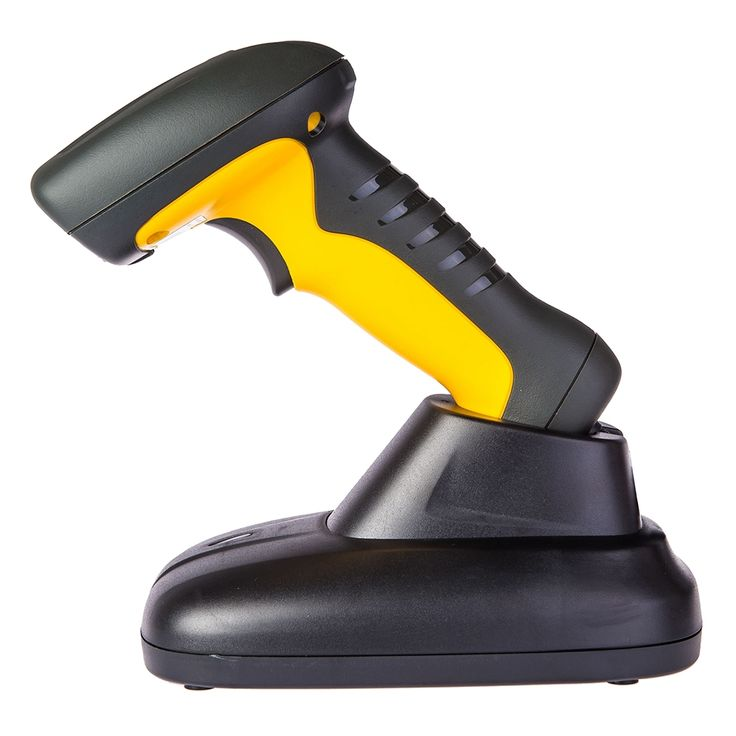 132.64$  Buy here - http://ai1bk.worlditems.win/all/product.php?id=32750193864 - NT-1205 Handheld Wireless 2D QR Barcode Scanner Industrial IP67 Waterproof 32bit Bar Code Scanner for POS System NETUM