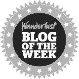 List of Top 2300 Travel Blogs on the Internet, Nomad Revelations Travel Blog
