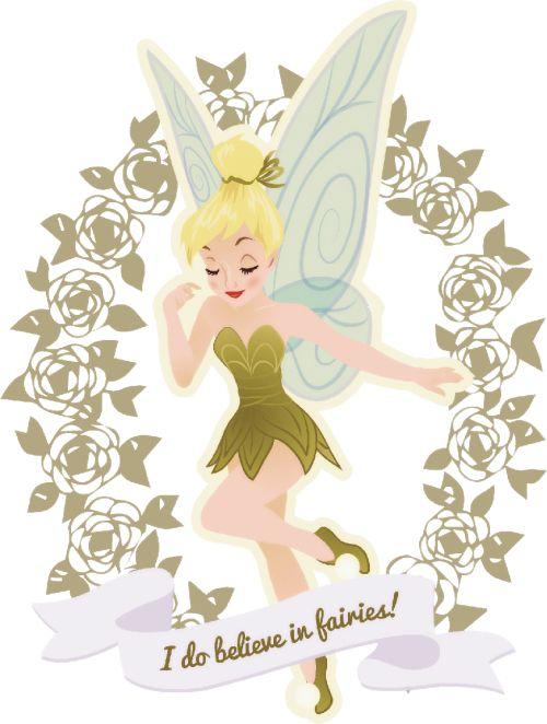 I do believe in fairies! Visit: www.scrapaliciousdelight.com.au