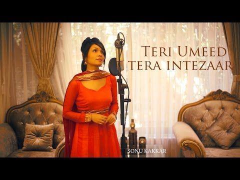 Tera Milna Pal Do Pal Ka In 2016 - listslivin