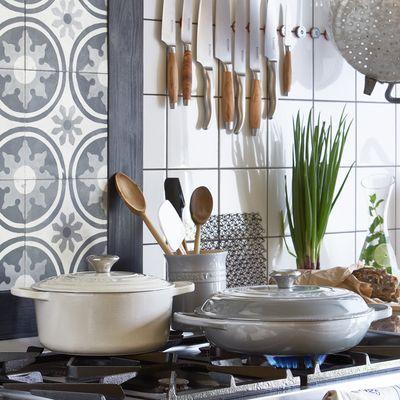 12 best Servierpfanne images on Pinterest - studio profi küchenmaschine