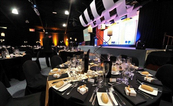 Prestige Catering is Perth's most trusted service for corporate and private events. http://www.prestigecatering.com.au/