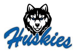 44 best husky logos images on pinterest husky husky dog and rh pinterest com husky logon husky logisticare