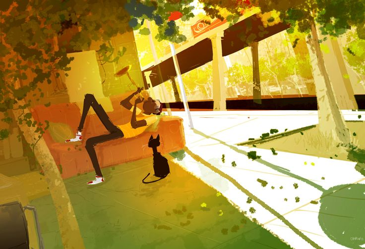 pascal campion: The corner couch