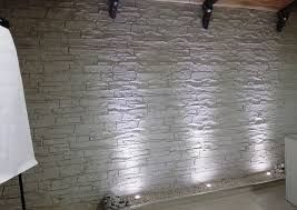 Risultati immagini per mura recinzione in pietra
